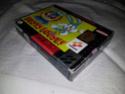 [VDS/ECH] SNES PAL + SNES US + SFC + Jeux Mario PC 20190913