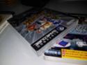 [VDS/ECH] SNES PAL + SNES US + SFC + Jeux Mario PC 20190969