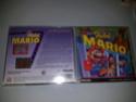 [VDS/ECH] SNES PAL + SNES US + SFC + Jeux Mario PC 20190975