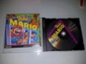 [VDS/ECH] SNES PAL + SNES US + SFC + Jeux Mario PC 20190978
