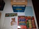 [VDS/ECH] King Of Fighters 2001 US AES + MVS Kits (Over Top slug 2 FLip Shot Puzzle de pon...) 20191210