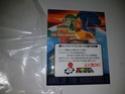 [VDS/ECH] King Of Fighters 2001 US AES + MVS Kits (Over Top slug 2 FLip Shot Puzzle de pon...) 20191214