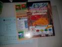 [VDS/ECH] King Of Fighters 2001 US AES + MVS Kits (Over Top slug 2 FLip Shot Puzzle de pon...) 20191220