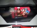 [VDS/ECH] King Of Fighters 2001 US AES + MVS Kits (Over Top slug 2 FLip Shot Puzzle de pon...) 20191233