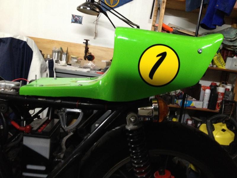 motocadre Img_0710
