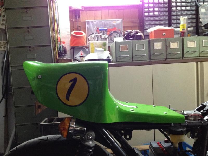 motocadre Img_0711