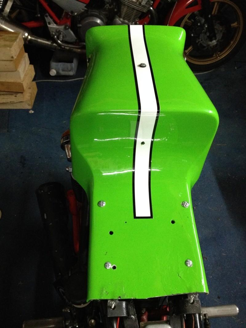 motocadre Img_0712