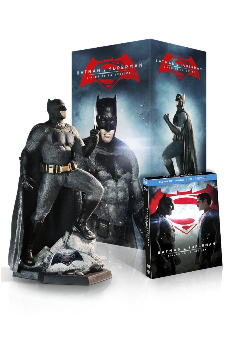 Planning Des Editions collector Blu-ray/DvD - Page 5 91e0h410