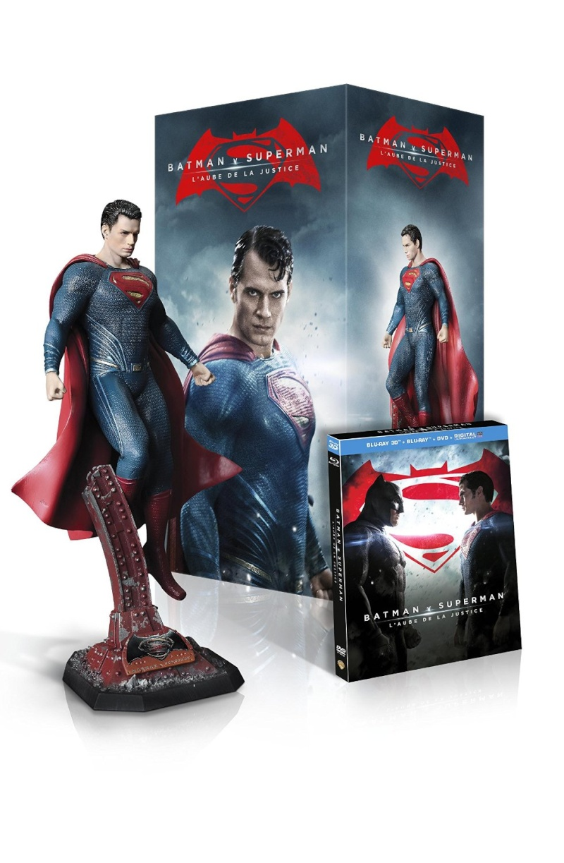 Planning Des Editions collector Blu-ray/DvD - Page 5 91sbxl10