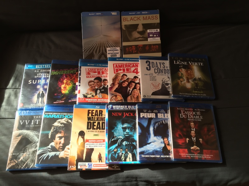 Derniers achats DVD/Blu-ray/VHS ? - Page 17 Img_2010
