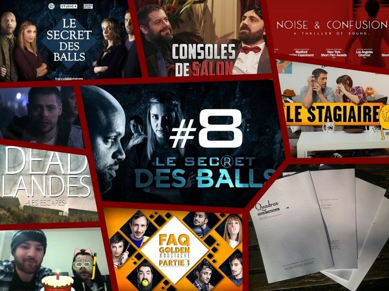 L'actualité hebdomadaire de Frenchnerd - Page 7 Sans-t11