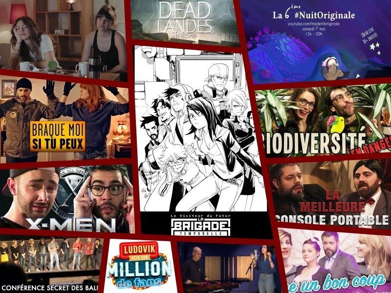 L'actualité hebdomadaire de Frenchnerd - Page 8 Sans-t13