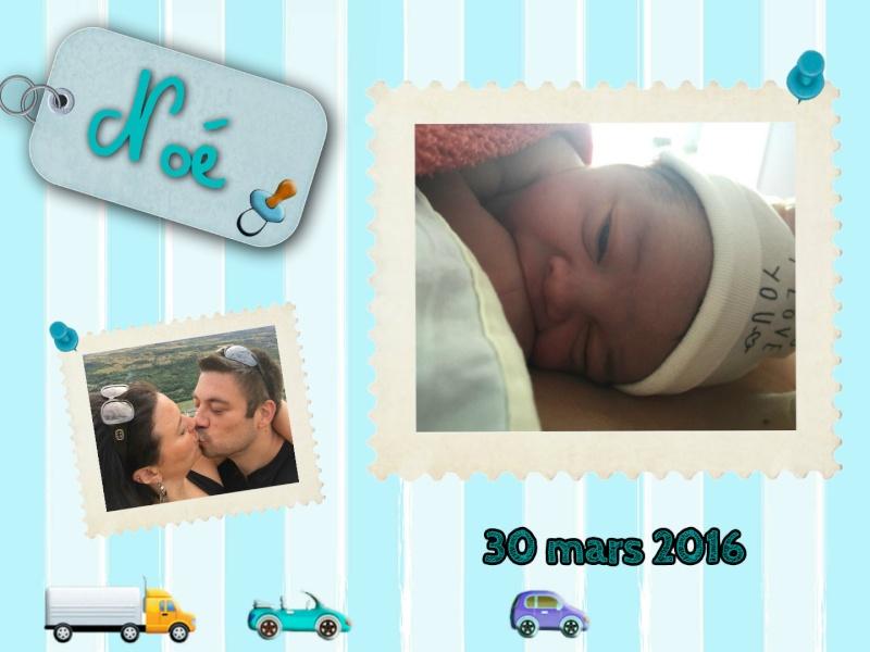 Il est né le petit enfant ..... Noy10