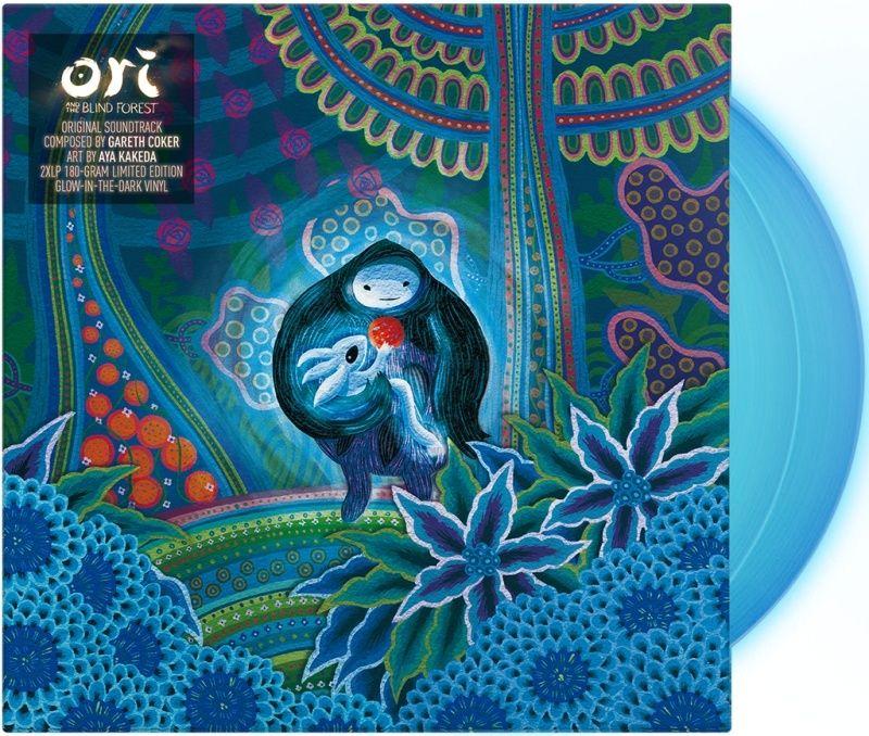 Vinyl Soundtrack  Ori and the Blind Forest Ori-vi10