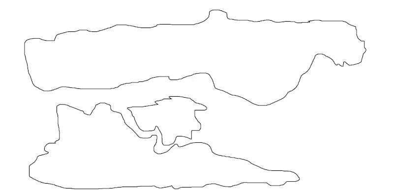 Carte pour la 2eme Grande Guerre 2eme_c10