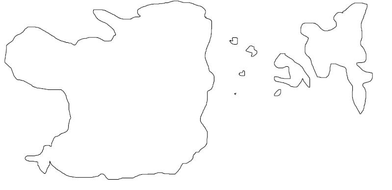 Carte pour la 2eme Grande Guerre 3eme_c10