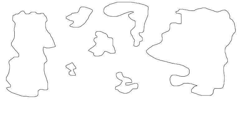 Carte pour la 2eme Grande Guerre Carte_10