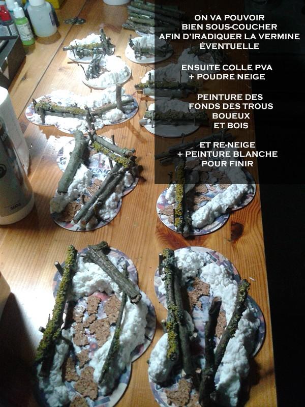 Un Toulousain et Bastogne - fevrier 2016 051310