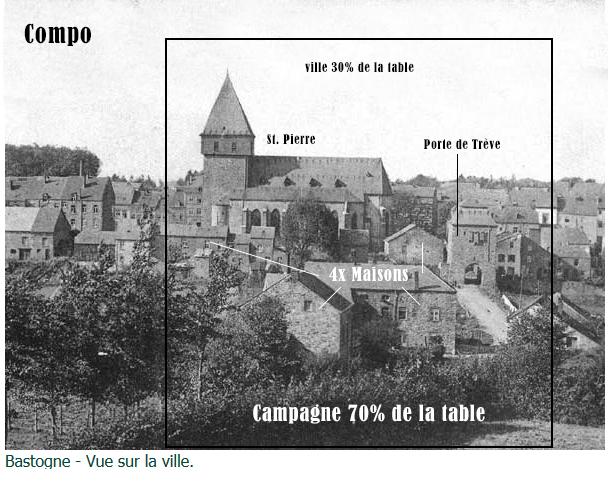 Un Toulousain et Bastogne - fevrier 2016 081110