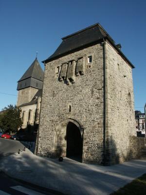 Un Toulousain et Bastogne - fevrier 2016 Image_10