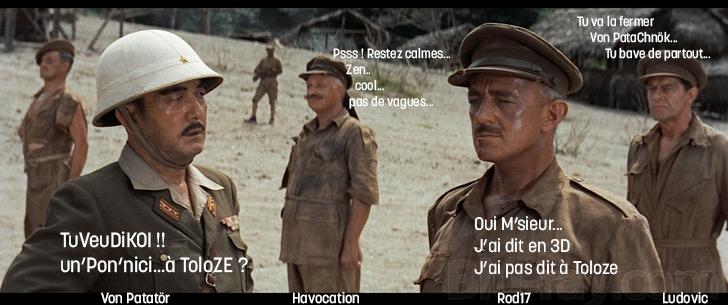 Nouvelle Table Toulousaine - GUAM 1944 Toloze11