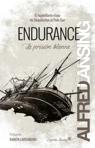 LITERATURA DE MONTAÑA: Libros escritos por alpinistas y montañeros sobre sus logros y modo de vida 1010