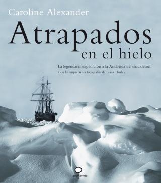 LITERATURA DE MONTAÑA: Libros escritos por alpinistas y montañeros sobre sus logros y modo de vida 1110