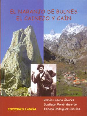 LITERATURA DE MONTAÑA: Libros escritos por alpinistas y montañeros sobre sus logros y modo de vida 210