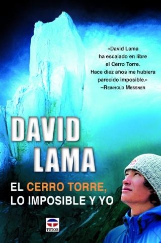 LITERATURA DE MONTAÑA: Libros escritos por alpinistas y montañeros sobre sus logros y modo de vida 310