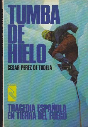 LITERATURA DE MONTAÑA: Libros escritos por alpinistas y montañeros sobre sus logros y modo de vida 610