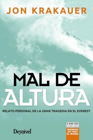 LITERATURA DE MONTAÑA: Libros escritos por alpinistas y montañeros sobre sus logros y modo de vida 7jpg10