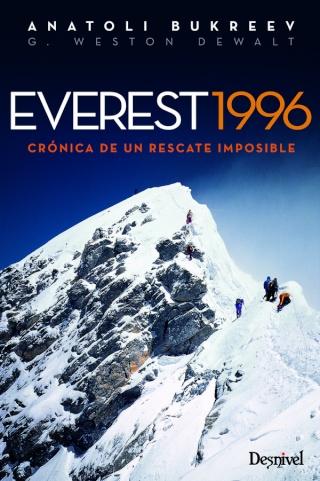 LITERATURA DE MONTAÑA: Libros escritos por alpinistas y montañeros sobre sus logros y modo de vida 810