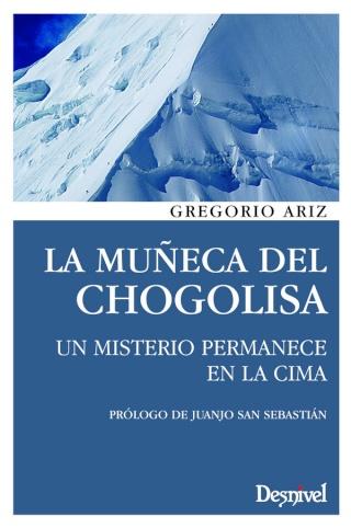 LITERATURA DE MONTAÑA: Libros escritos por alpinistas y montañeros sobre sus logros y modo de vida 910