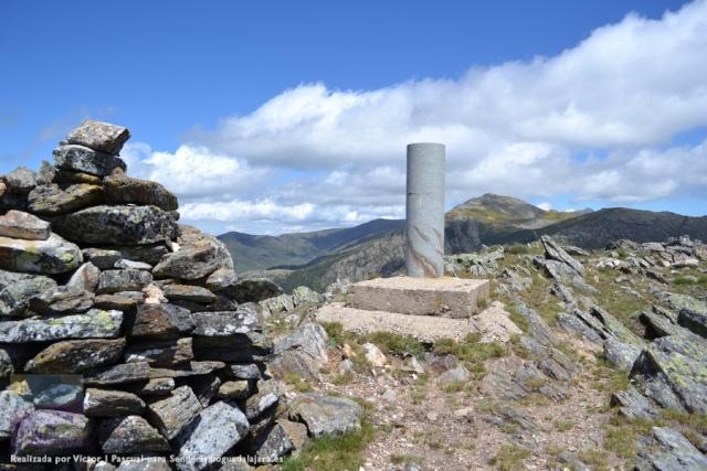 Senderismo: 7 y 8 de mayo 2016 - Circular al Hayedo de Montejo (con ascensiones al Tres Provincias, Cerrón y Santuy) [CANCELADO] Sender10