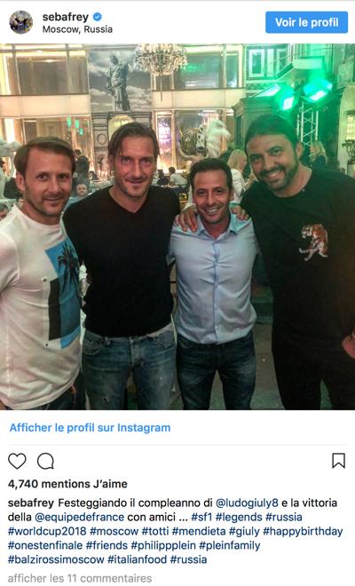 [HAF] Francesco Totti (1993-2017) - Page 27 Tottig10