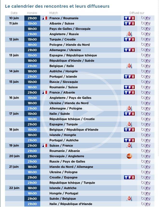 Championnat EURO 2016 sur Pokerstar 2016-015