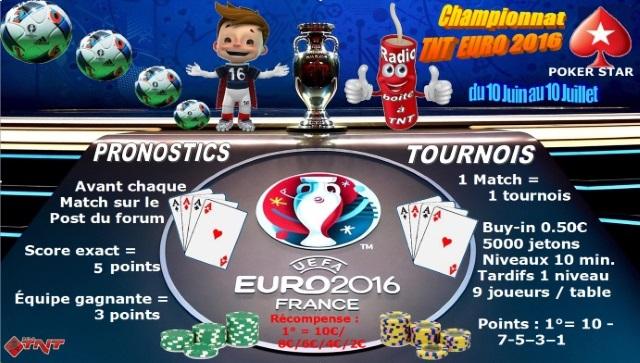 Championnat PokerStar Home-Games PokerGang-Radio-TNT Tnt_eu11