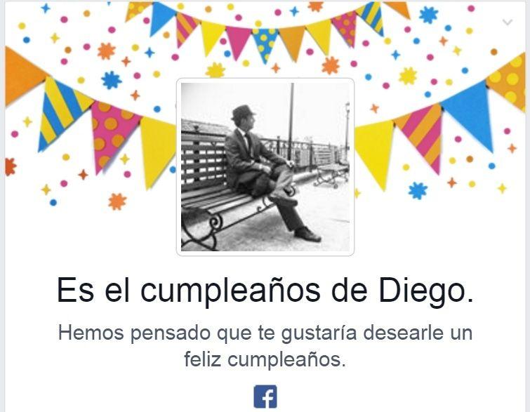 Eventos Personales Importantes para compartir  - Página 2 Diego_10