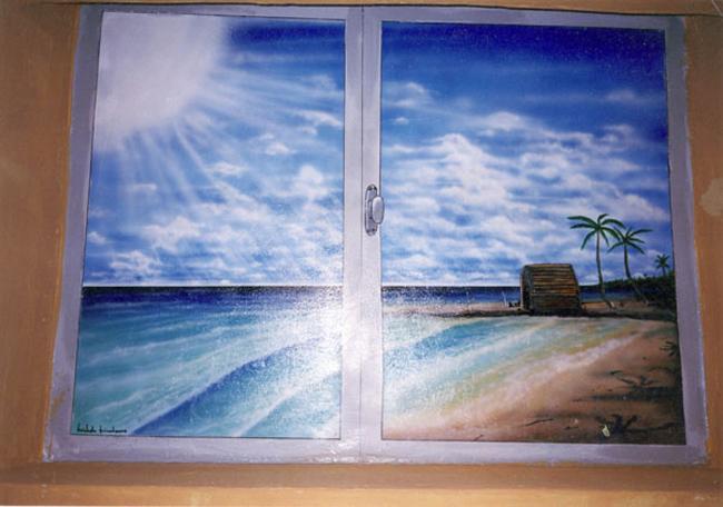 """Gallerie fotografiche : """"Finestra sul mare""""   - Pagina 3 Finest10"""