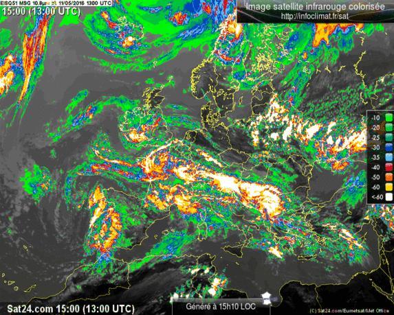 Meteo-navigazioni in rosa dei venti >  - Pagina 3 Meteo210