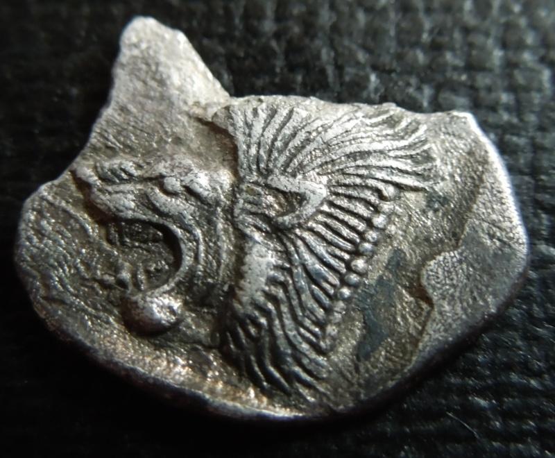 Identification monnaie grecque (Asie Mineure) Dscn5020