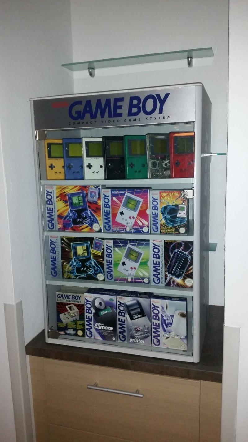 la gameboy collection FAH (Mise à jour photos novembre 2020) - Page 11 20160310