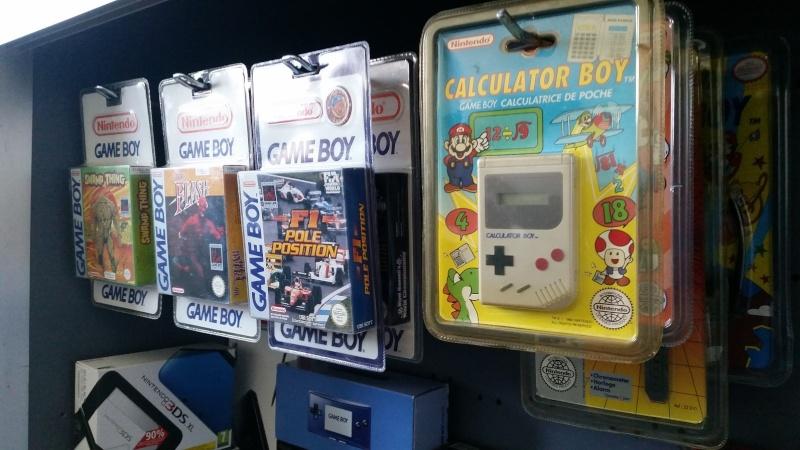 la gameboy collection FAH (Mise à jour photos novembre 2020) - Page 11 20160415
