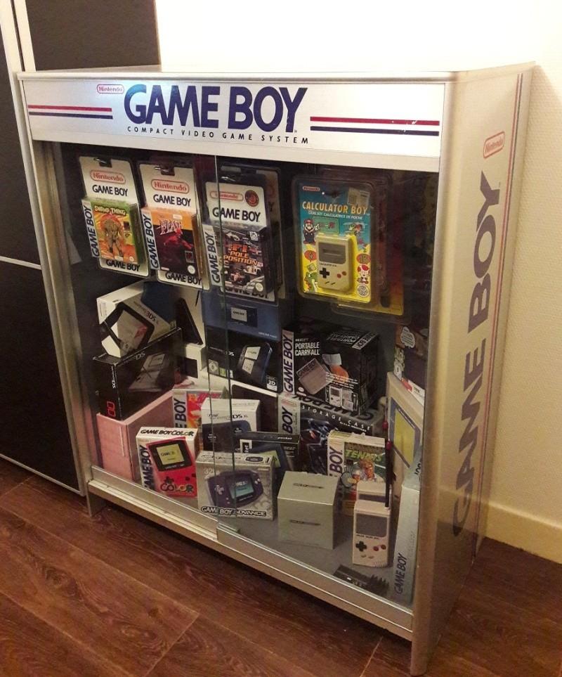 la gameboy collection FAH (Mise à jour photos novembre 2020) - Page 11 20160513
