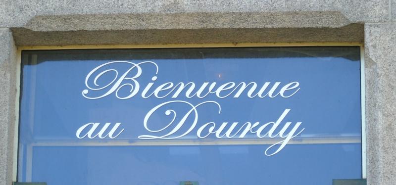 [ École des Mousses ] DOURDY - NOSTALGIE - Page 5 A_bien10