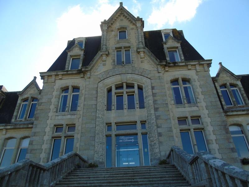 [ École des Mousses ] DOURDY - NOSTALGIE - Page 5 B_esca10