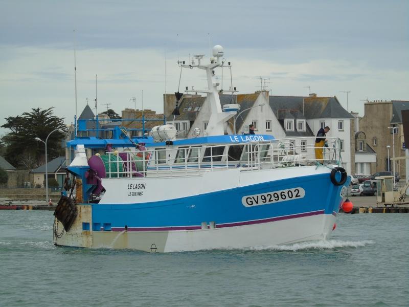 [VIE DES PORTS] Quelques bateaux de pêche (sur nos côtes Françaises) - Page 22 B_lago10
