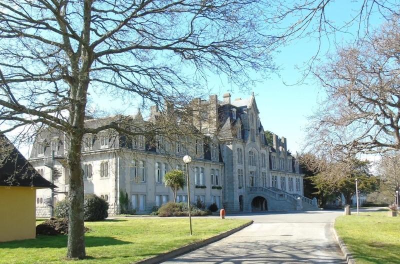 [ École des Mousses ] DOURDY - NOSTALGIE - Page 5 C_chyt10