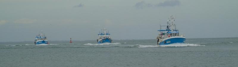 [VIE DES PORTS] Quelques bateaux de pêche (sur nos côtes Françaises) - Page 22 Retour10