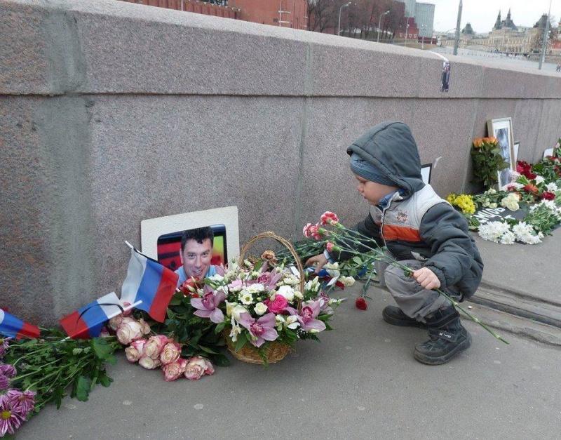 Борис Немцов - Страница 5 Zeoa_a10